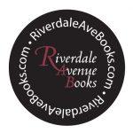 riverdaleavenuebooks